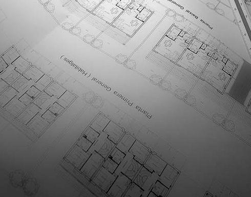 enginyeria i arquitectura tècnica